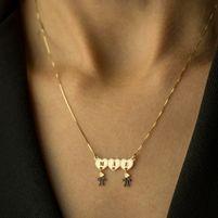 gargantilha-em-ouro-18K