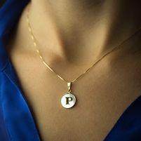 pingente-em-ouro-18K
