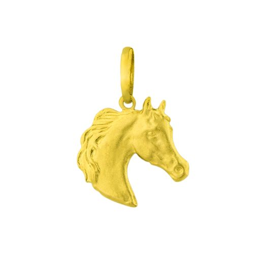 pingente-ouro-PI07664P