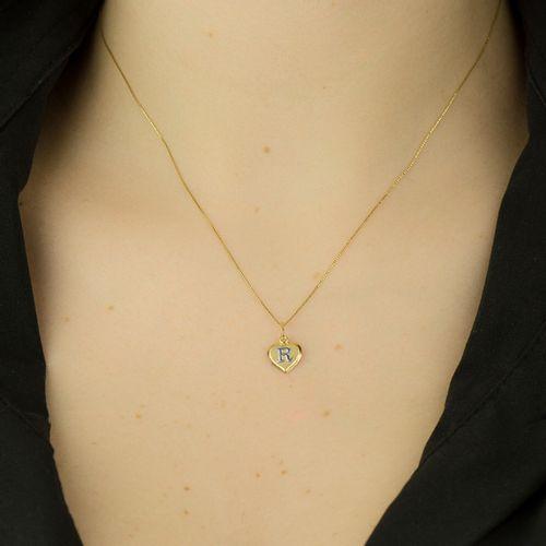 pingente-ouro-PI15685M