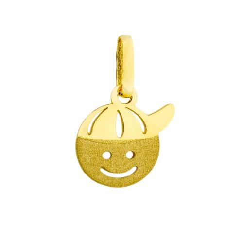 pingente-ouro-PI16170P