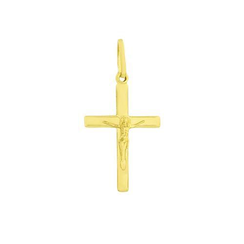 pingente-ouro-PI16277P