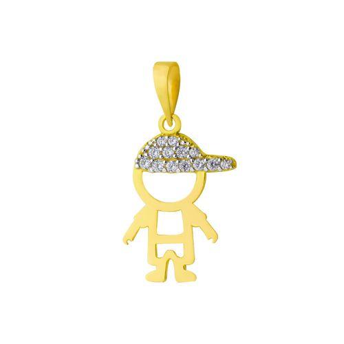 pingente-ouro-PI16792P