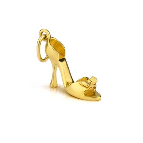pingente-ouro-PI17245P