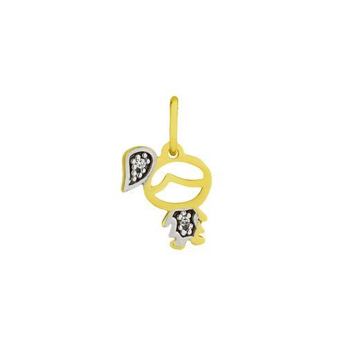 pingente-ouro-PI17356P