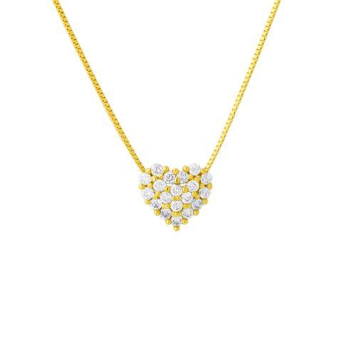 gargantilha-ouro-GA02344P