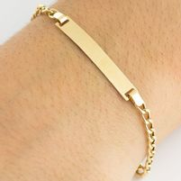 pulseira-ouro-PU02894M