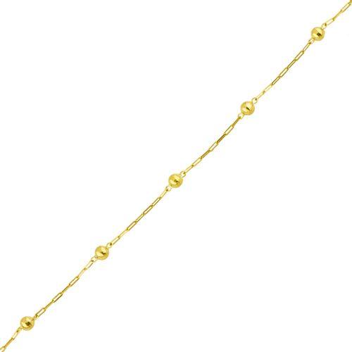 pulseira-ouro-PU00333P