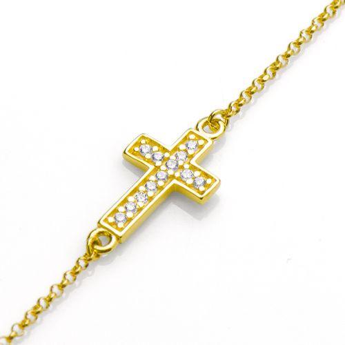 pulseira-ouro-PU02867P