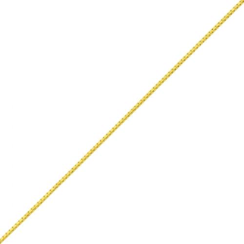 pulseira-ouro-CO02259P