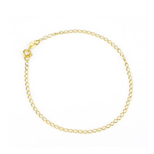 pulseira-ouro-CO01763P