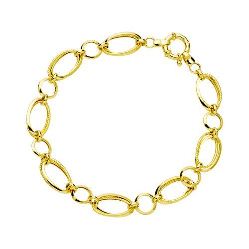 pulseira-ouro-CO01178P