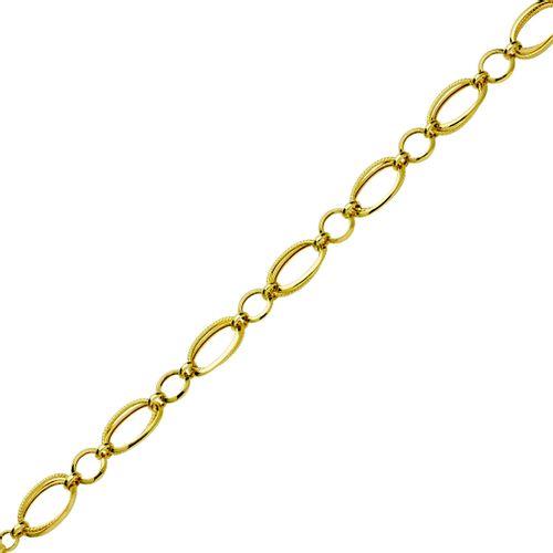 pulseira-ouro-CO01178S