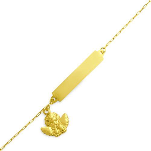 pulseira-ouro-PU02825P