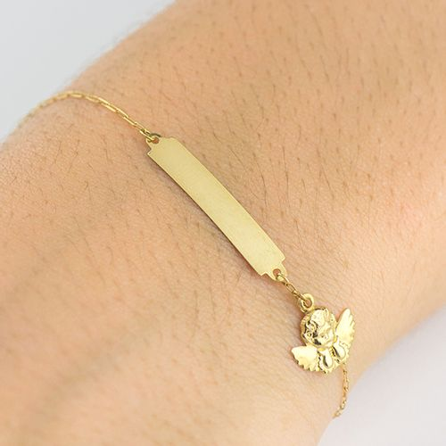 pulseira-ouro-PU02825M
