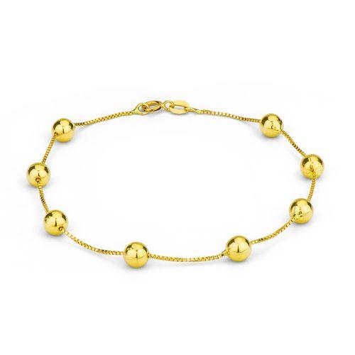 pingente-ouro-PU02478P