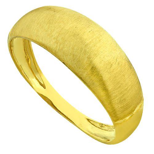 Anel de ouro