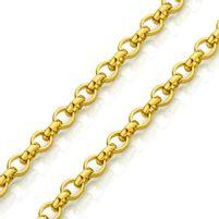 corrente-ouro-portuguesa-17