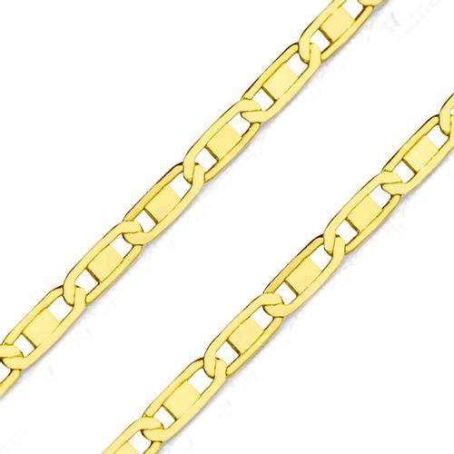 corrente-ouro-piastrini-13