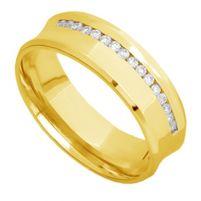 alianca-concava-com-diamante