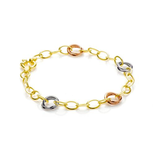 Pulseira-de-ouro-PU03354P