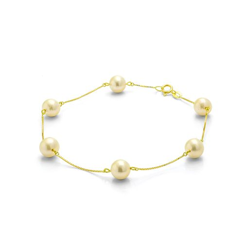 pulseira-de-ouro-pu03366P