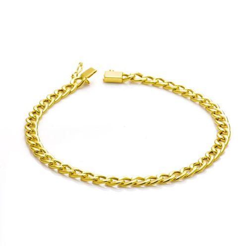 pulseira-ouro-PU03229P
