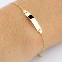 pulseira-de-ouro-PU03022M