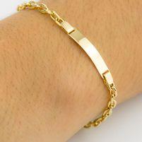 pulseira-de-ouro-PU03283M