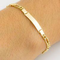 pulseira-de-ouro-pu03281M