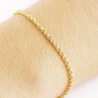 pulseira-ouro-CO02032T