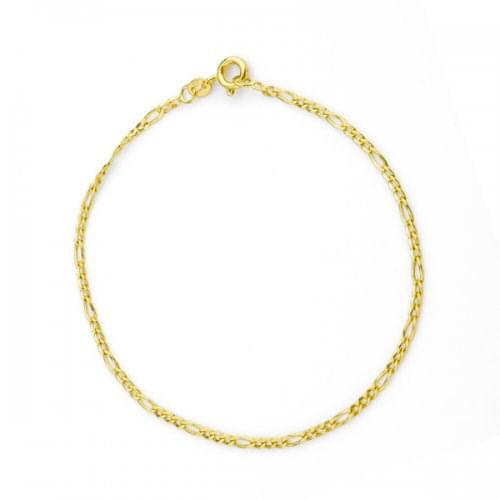 pulseira-ouro-CO01925P