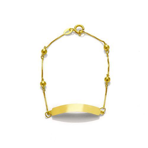 pulseira-ouro-pu03166P
