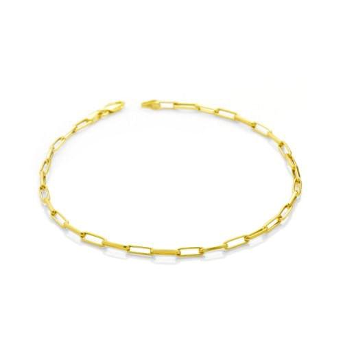 pulseira-ouro-CO01973P