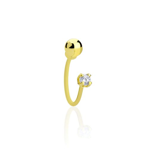 piercing-ouro-AC06921P