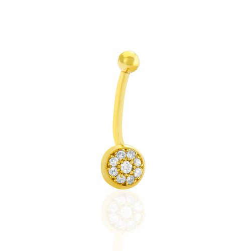 piercing-ouro-ac02616P