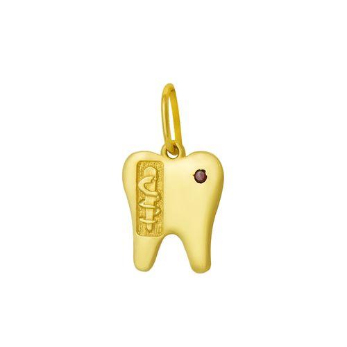 pingente-ouro-PI17683P--1-