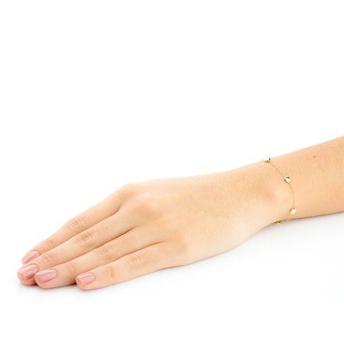 pulseira-ouro-PU03120M