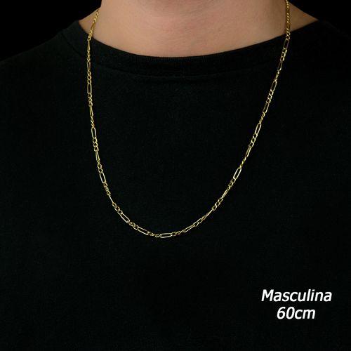 corrente-em-ouro-CO02051M-600067