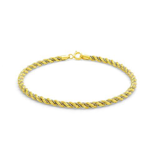 pulseira-ouro-PU03128P
