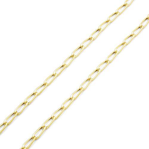 corrente-ouro-CO02398P