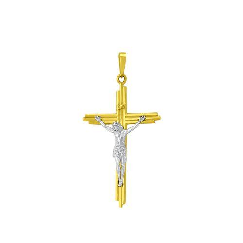 pingente-ouro-pi175725P