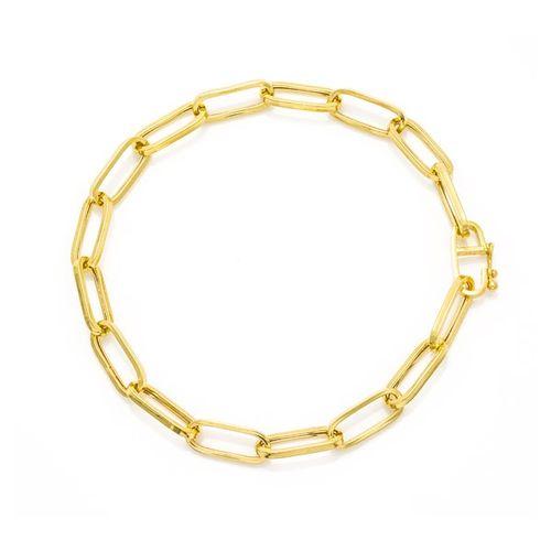 pulseira-ouro-PU03032S