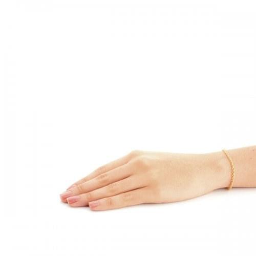 pulseira-ouro-CO01342M