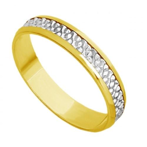 Imagem de Alianças de Casamento