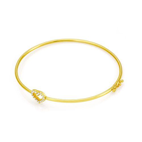pulseira-ouro-PU00743