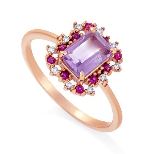 anel-de-ouro-AN32253P