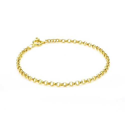 pulseira-ouro-pu03325