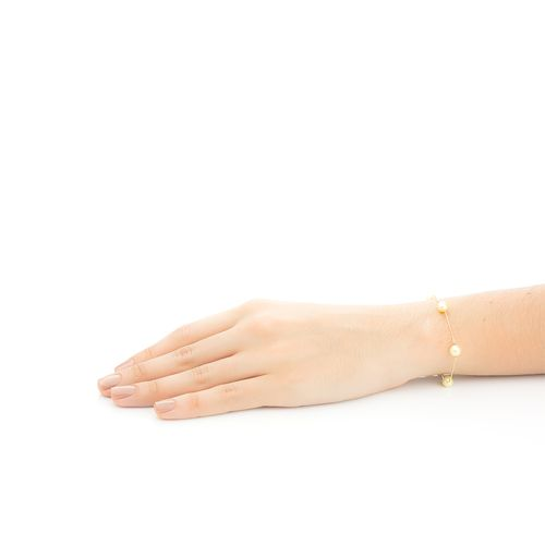 pulseira-ouro-pu03366M-2
