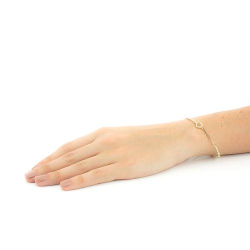 pulseira-ouro-pu00743P